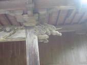 神社の柱.JPG