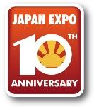 JE_logo_10ans-1.jpg