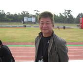IMG_0671.JPGのサムネール画像