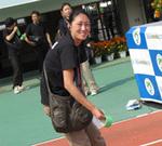 IMG_0817.JPGのサムネール画像