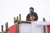 spo_miyazaki_191.jpg