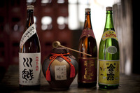 kawagoe-shohin.jpgのサムネール画像