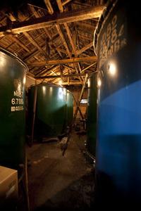 kawagoe-tank.jpgのサムネール画像