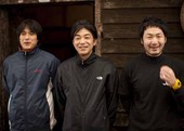 kawagoeboys.jpgのサムネール画像