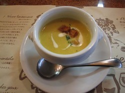 imo-soup.jpg