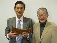 iwata&shimazaki.jpg