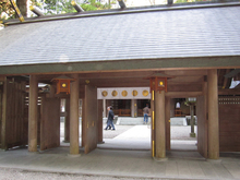 amanoiwato-jinja.jpg