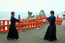 吉村先生と竜ちゃん.jpg