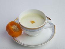 スープ.jpgのサムネール画像