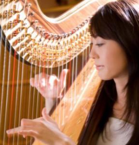 Maiko-Enomoto